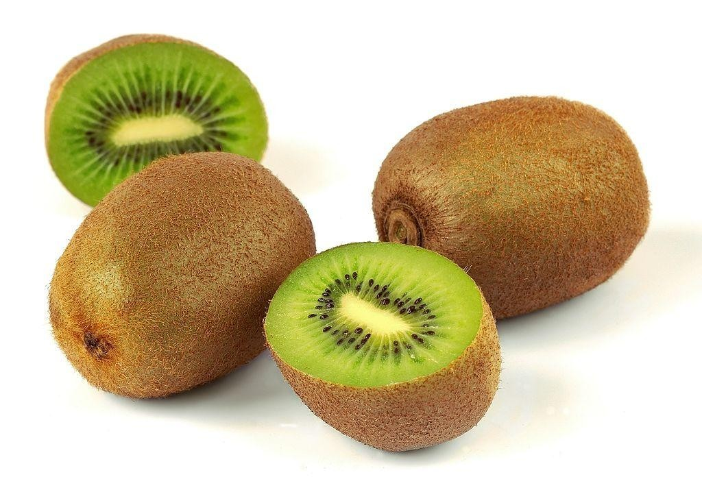 Kivi Fruit
