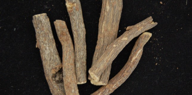 mulethi medicinal uses