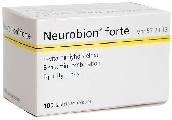 neurobion-forte-tablet