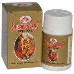 shilapravang for male health
